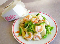 Best Chinese Food In Tysons Corner